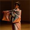 西崎流日本舞踊